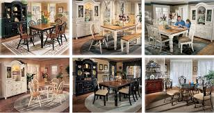 rent to own dining room tables rent to own dining room furniture
