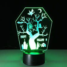 Gift Halloween by Online Get Cheap Halloween Night Light Aliexpress Com Alibaba Group
