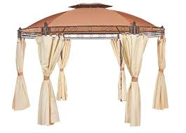 28 pvc gazebo curtains clear vinyl patio enclosure weather