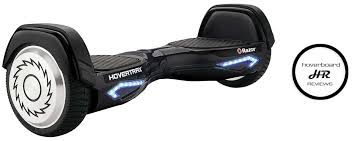 hooverboard amazon black friday black friday u0026 cyber monday mini segway sale hoverboard reviews