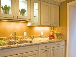 Kitchen Granite Design Granite Kitchen Countertops Pictures U0026 Ideas From Hgtv Hgtv