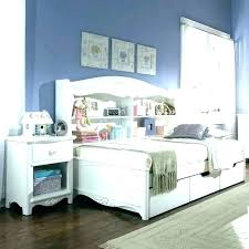 bookcase daybed with storage modern daybeds daybeds with storage daybed with storage bookcase