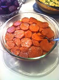 best yam recipes thanksgiving family thanksgiving recipes pie crust yams and pickled beets