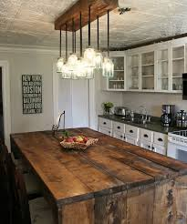 cool kitchen islands kitchen cool kitchen island with stools rustic island table cool