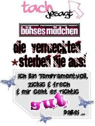 spr che bff coole sayings gb pics coole sayings gästebuch bilder sprüche
