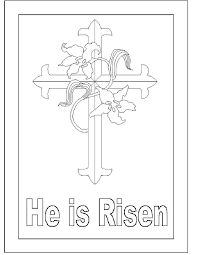 design pages to color best 25 easter pictures to color ideas on pinterest easter