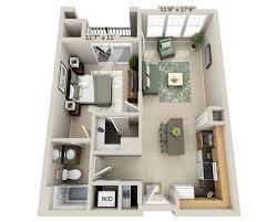 apartment appealing apartment 1 ideas apartments 1 bedroom