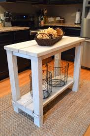 repurposed kitchen island repurposed and upcycled farmhouse style diy projects with kitchen