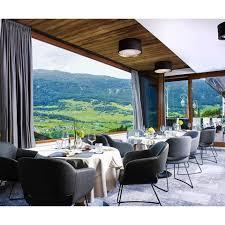 Moderne K Hen Preise Wellnesshotel Jerzner Hof In Tirol Home Facebook