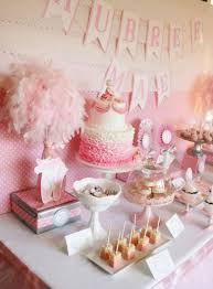 baby girl themes for baby shower 28 baby shower ideas for browzer