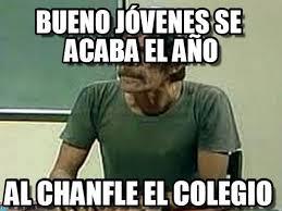 Don Ramon Meme - memes de don ramon momazos amino