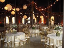 Wedding Drapes For Rent The Roundhouse At The Huntsville Depot Call The Rental Office At