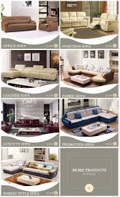 Latest Sofa Designs Sofa New Designs 2017 Modern Latest Design Sofa Set Living Room