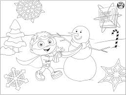 super why coloring pages getcoloringpages com