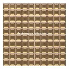wholesale floor tile medallions buy best floor tile