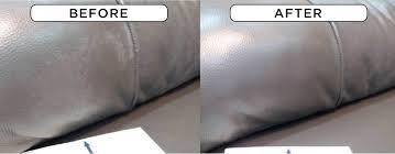 Leather Sofa Peeling Off Repair Furniture Repair Blog Guardsman In Home Care And Repair