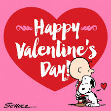 brown valentines 76 best snoopy valentines day images on peanuts
