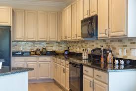 Florida Kitchen Design Services Design Match
