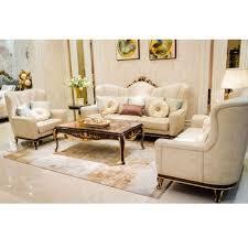 canapé de luxe yb70 1 de luxe palais meubles italien classique canapé de luxe