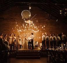 Wedding Venues In Chattanooga Tn Debarge Winery U0026 Vineyards Chattanooga Tn Wedding Venue Venue