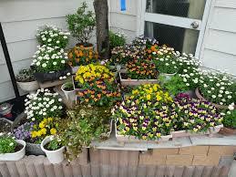 triyae com u003d simple backyard garden designs various design