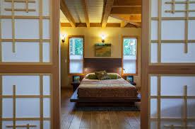 Oriental Decor Nautical Bedroom Decor Tags Asian Bedroom Decor Spongebob