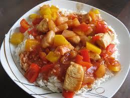 leichte küche für abends leichte hähnchen rezepte chefkoch de