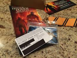universal halloween horror nights 2014 tickets halloween horror nights is better than mnsshp yes touringplans