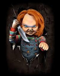 chucky v4 01301 27 00 horror t shirts fright rags horror