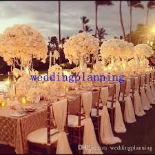 Cheap Chair Sashes Popular Cheap Sample Wedding Chair Sashes Wedding Chair Ribbon