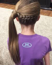 50 cute hairstyles u2014 easy hairdos for your