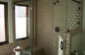 Steam Shower Bathtub Shower Wonderful Shower Tub Doors Steam Shower With Marble