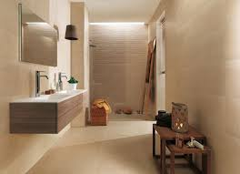 the useful walk in shower ideas for small bathroom