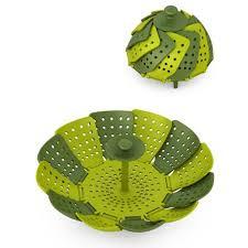 marguerite cuisine vapeur cuit vapeur lotus vert délice