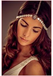 hair jewels brilliant ideas indian bridal hair jewels best hairstyles for