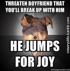 Antidepressant Meme - best antidepressant meme misery embo d in memes kayak wallpaper