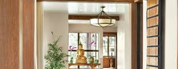 mountain homes interiors modern denver home redefines colorado chic features design