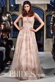 oleg cassini wedding dresses oleg cassini bridal wedding dress collection 2018 brides