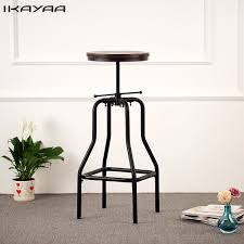 Retro Style Kitchen Table Online Get Cheap Retro Stool Aliexpress Com Alibaba Group