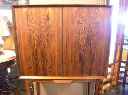 mid century bar cabinet small machine age new england s largest selection of mid 20th century