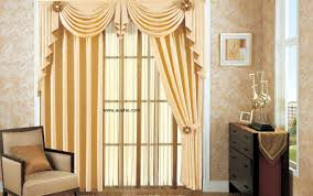 curtains miraculous cheap modern curtains uk riveting modern