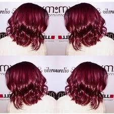whats new cherry bomb hair lounge hair salon and 224 best aurelio salon s work images on pinterest blondes bright