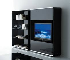 glamorous outdoor wall mounted tv cabinets from knotty pine
