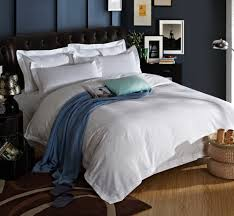 Beech And White Bedroom Furniture Bedroom Elegant Pure Beech Sateen Sheets With Smooth White