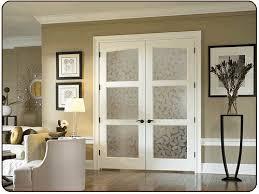 30 Interior Door Top Interior Door Styles Glass 30 In Interior Design For Home