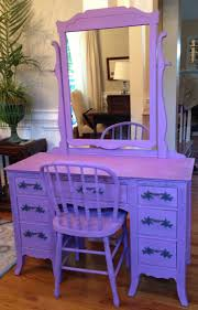 bedroom furniture vanity table with drawers makeup table chair