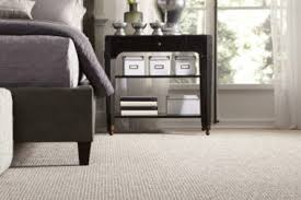 commercial flooring nj and ny commercial and residential
