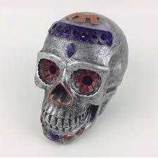 online get cheap halloween decorations lights aliexpress com