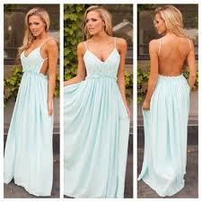 simple graduation dresses new spaghetti prom dresses simple backless