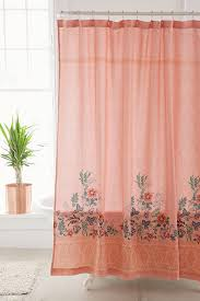 blinds u0026 curtains outhouse bathroom decorating ideas outhouse